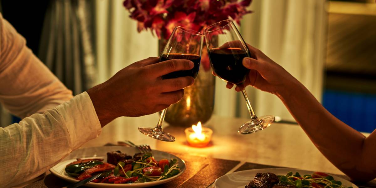 gratis dating sites til Windows-telefon